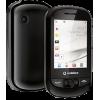 Unlock ZTE Vodafone 543