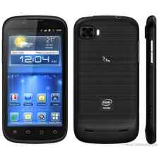 Unlock  ZTE Grand X IN, P940 kodem