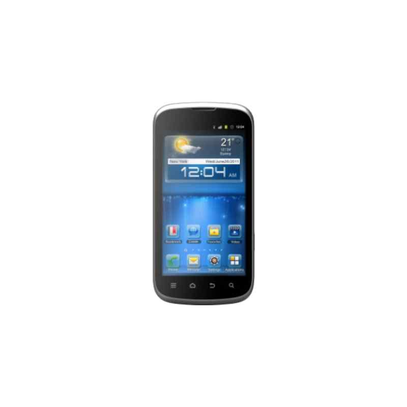 stylish and how to unlock zte cdma mobile display resolution 800