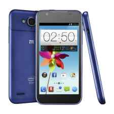 ZTE Grand X2 IN Entsperren