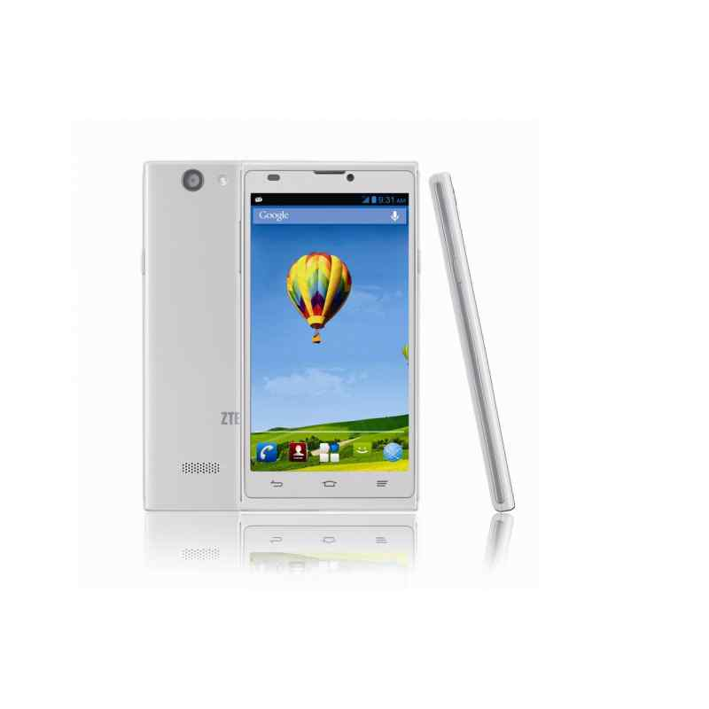 primary zte blade l2 unlock long you