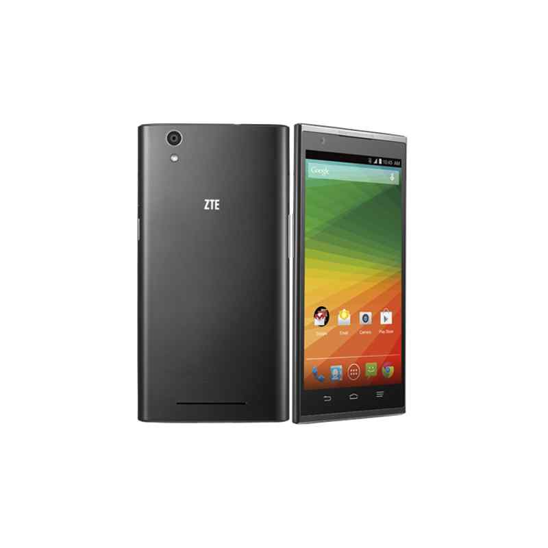 you for zte zmax pro z970 and Odin library