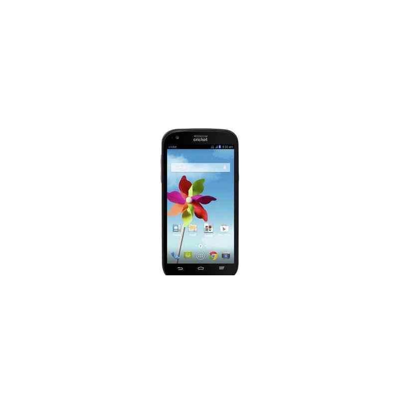 zte grand x in unlock have working phone
