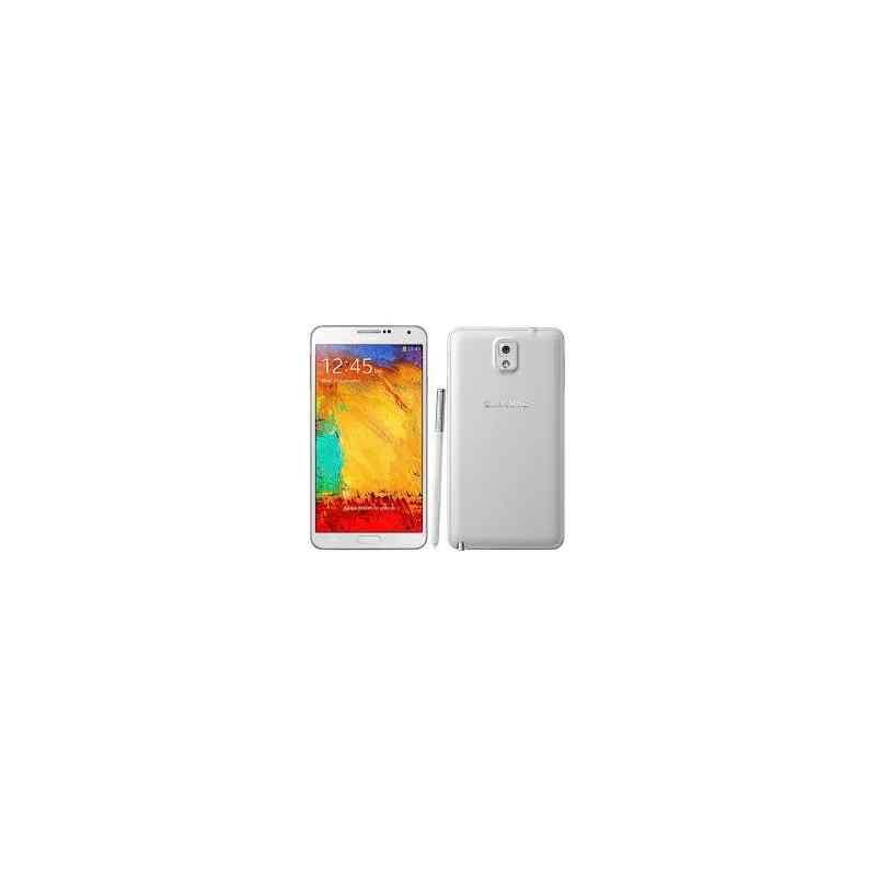 Samsung SM G510F Galaxy Core Prime Max Entsperren