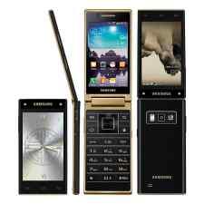 Entsperren Samsung SM-G9092