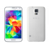 Unlock Samsung Galaxy S5 Plus, SM-G901F