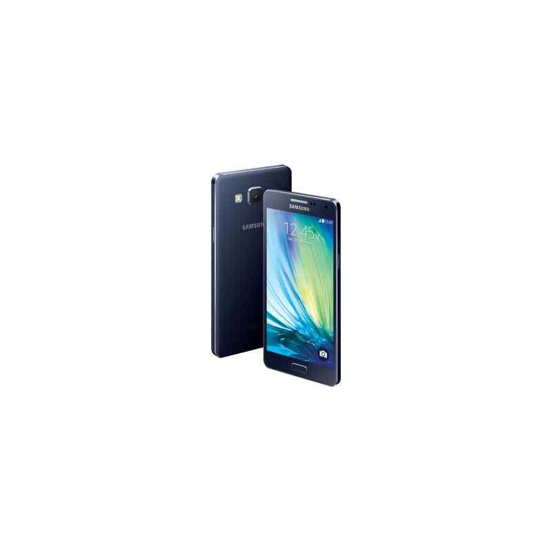 Samsung gt; Unlock Samsung Galaxy A5, SMA500F, Galaxy A5 LTE