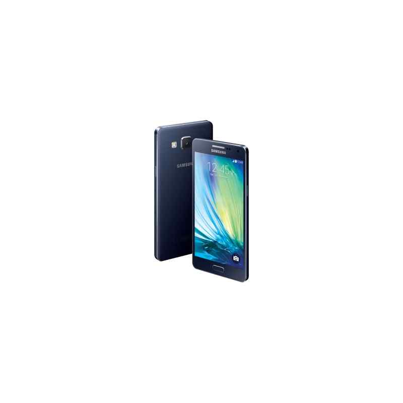 Best Android Samsung Gt Unlock Samsung Galaxy A5 Sma500f Galaxy A5 Lte