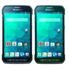 Entsperren Samsung Galaxy S5 Active SC-02G, docomo SC-02G