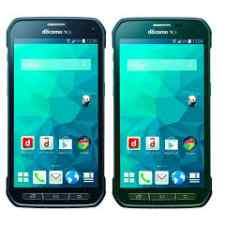 Samsung Galaxy S5 Active SC-02G docomo SC-02G függetlenítés