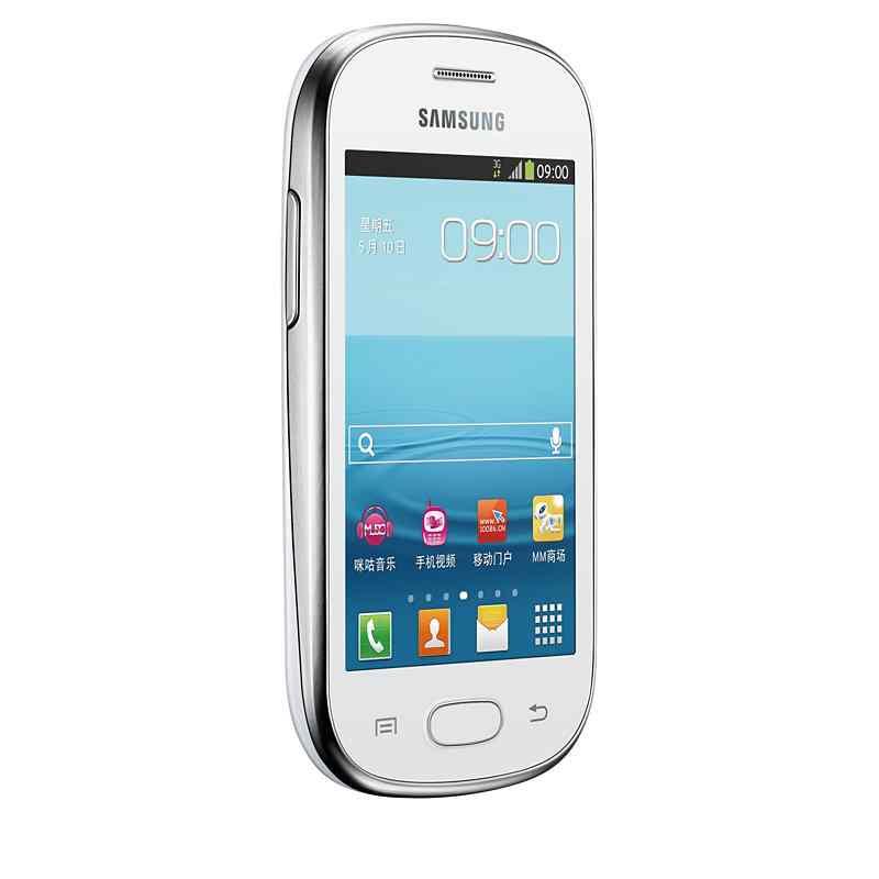 unlock samsung Galaxy Fame S6818, GT-S6818