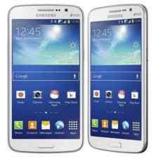 Entsperren Samsung Galaxy Grand I9128I, GT-I9128I