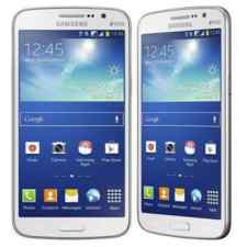 Simlock Samsung Galaxy Grand I9128I, GT-I9128I