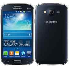 Samsung Galaxy Grand Neo+ I9082C, GT-I9082C Entsperren