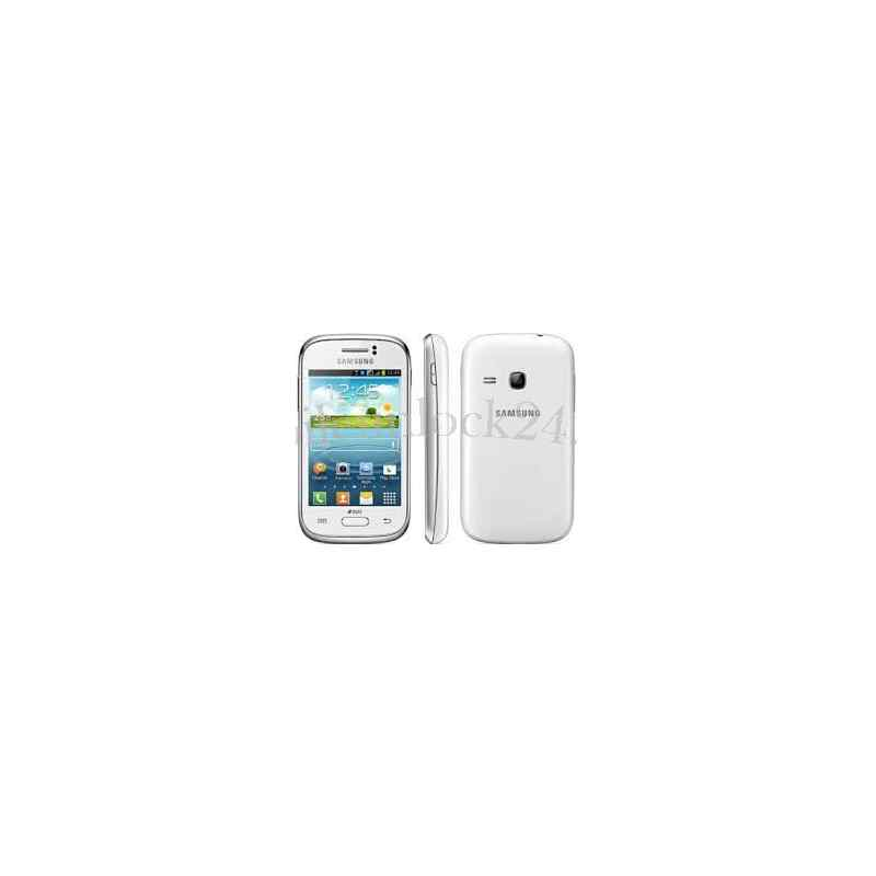 1ce95897ea5f8 Разблокировка samsung Galaxy Young 2 Duos SM-G130H