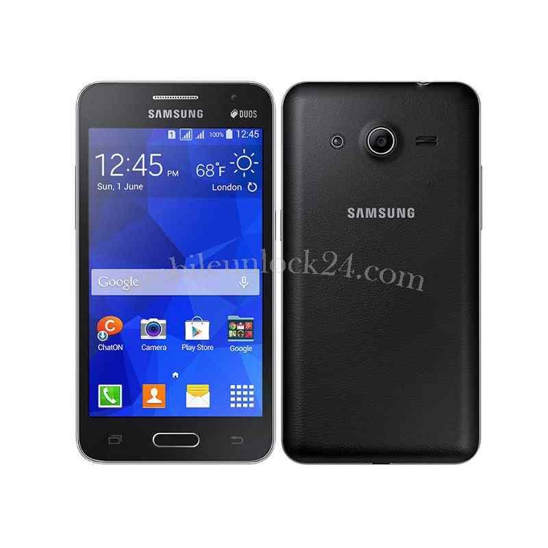 Samsung gt Unlock Samsung Galaxy Core 2 Duos SMG355H