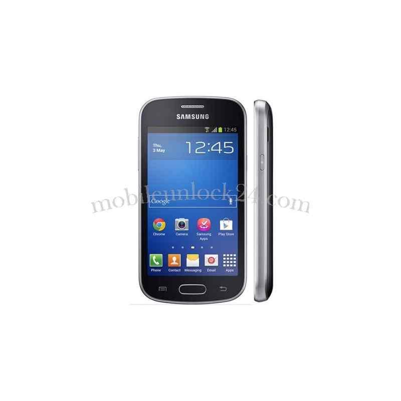 Unlock samsung gt s7390 galaxy fresh galaxy trend lite - Mobile samsung galaxy trend lite ...