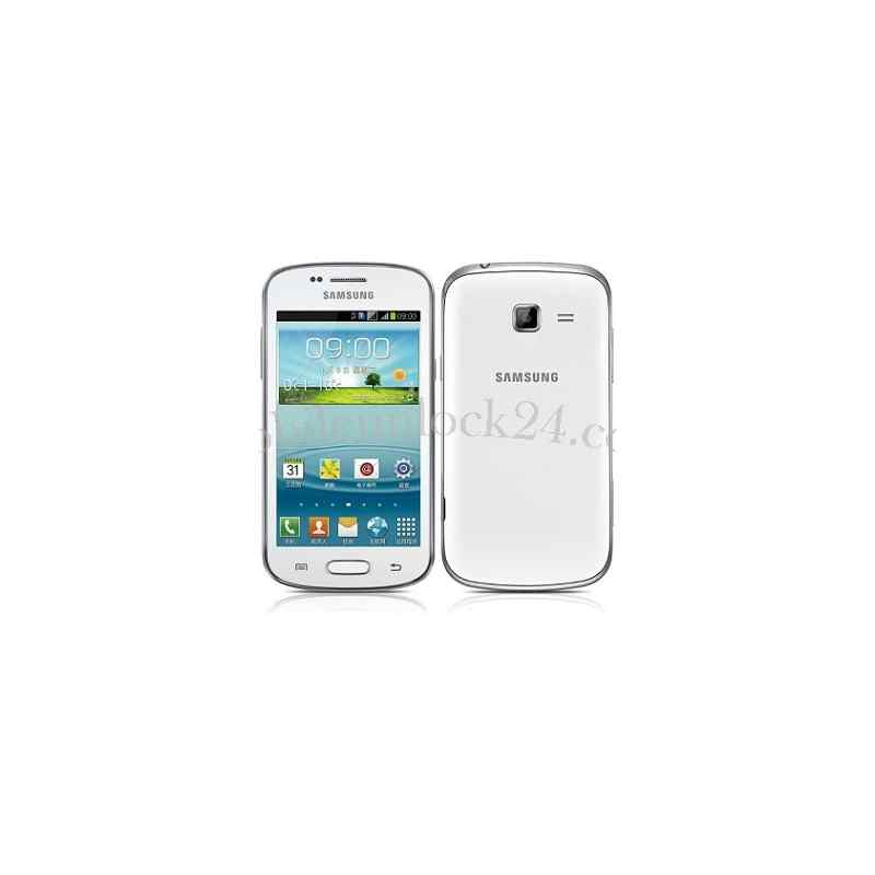 galaxy s4 how to tell if network locked