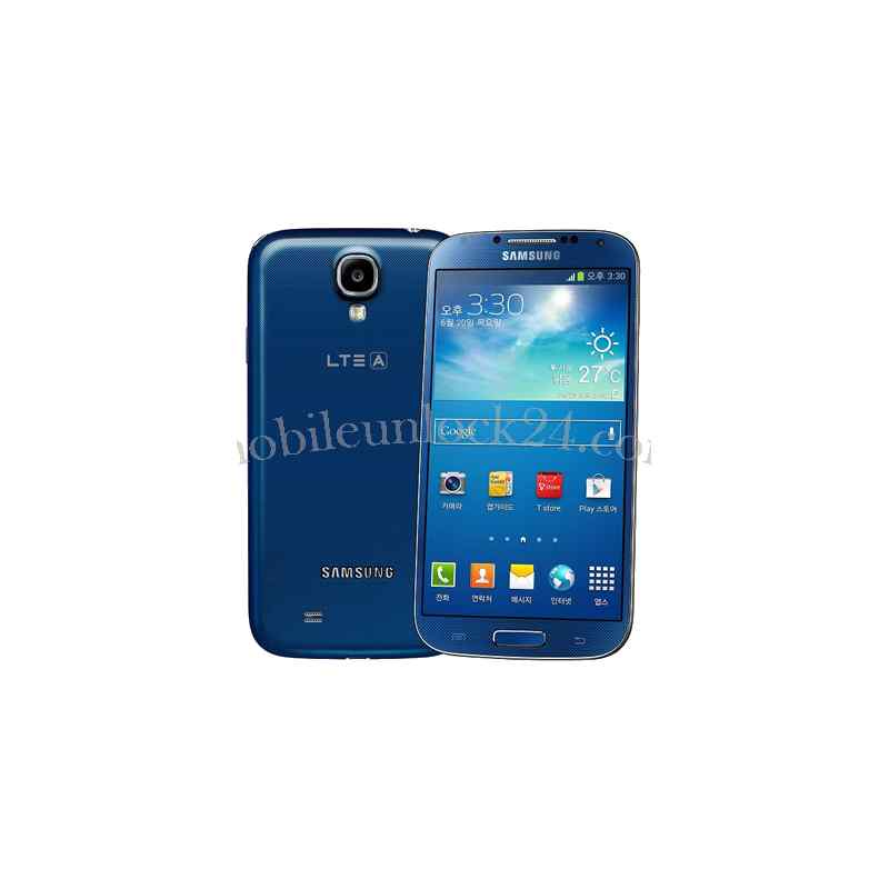 Ebay samsung mobile discount coupons