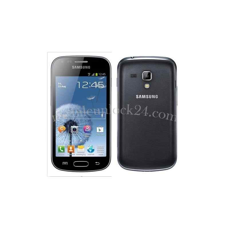 how to get my samsung s7 nck code