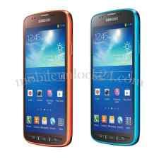 Samsung Galaxy S4 Active, GT-i9295 Entsperren