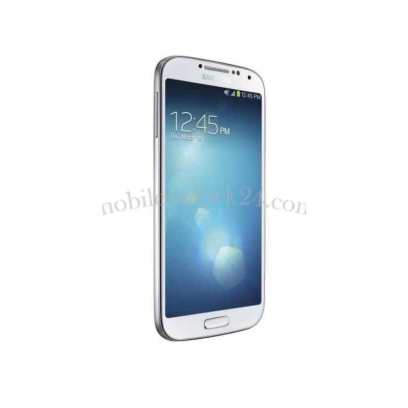 how to delete all info on samsung galaxy s4