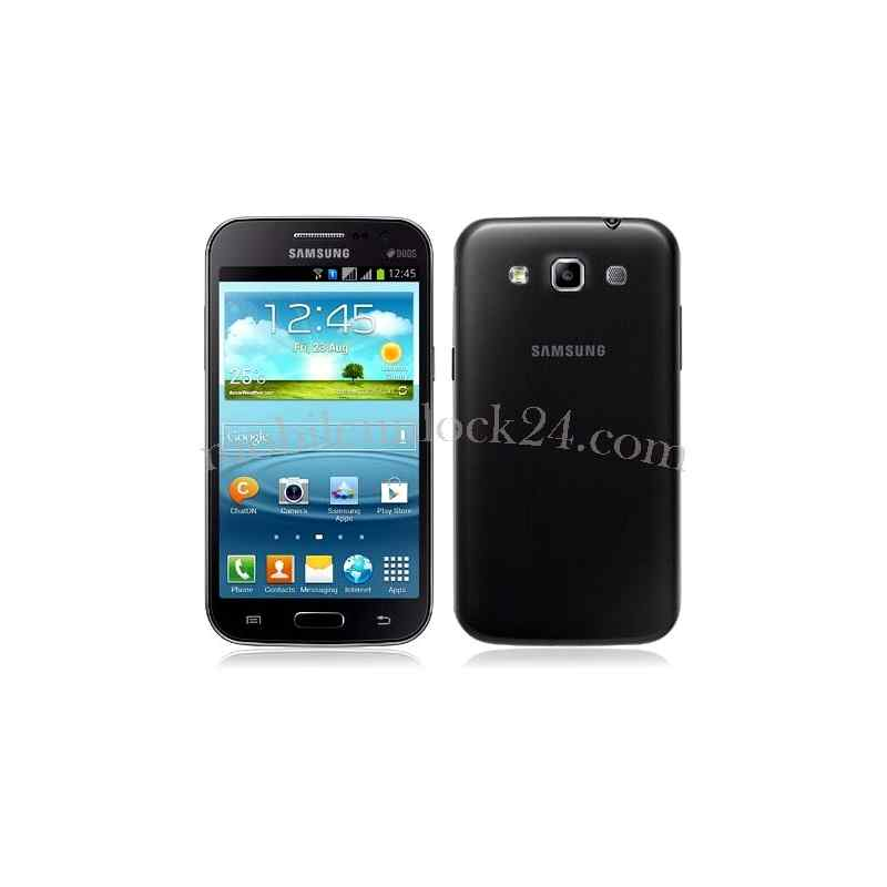 unlock samsung galaxy win i8552 galaxy grand quattro