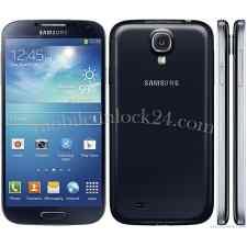 Unlock Samsung Galaxy S IV i9505, GT-i9505