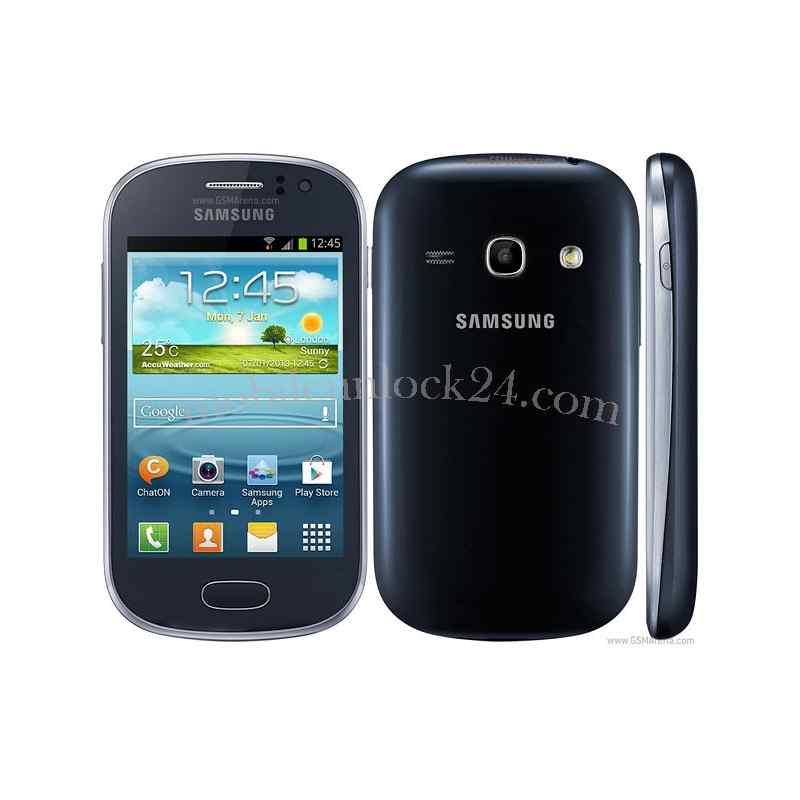 Samsung galaxy s4 i9506 vs i9505 antutu benchmark - YouTube