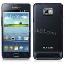 Unlock Samsung Galaxy S II Plus, GT-i9105p, GT-i9105