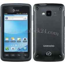 Desbloquear Samsung Rugby Smart, SGH-i847