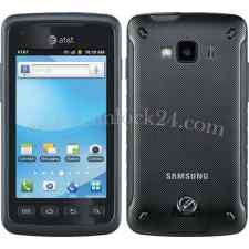 Simlock Samsung Rugby Smart, SGH-i847