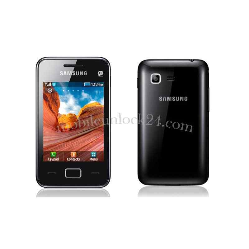 SAMSUNG GT-S5220 DRIVER FREE