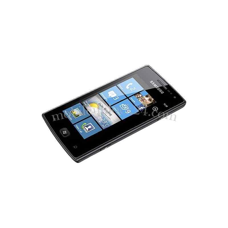 SAMSUNG GT-I8350 USB TREIBER WINDOWS 8