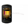 Débloquer Sony Ericsson Live with Walkman, WT19i, WT19a