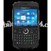 unlock Sony Ericsson Txt, CK13i, Mugua