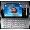 simlock Sony Ericsson Xperia X10 mini Pro, U20, U20i, Mimmi