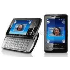 Sony Ericsson Xperia X10 mini, E10, E10i, Robyn Entsperren