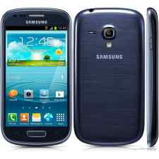 Samsung Galaxy S3 mini i8190 express