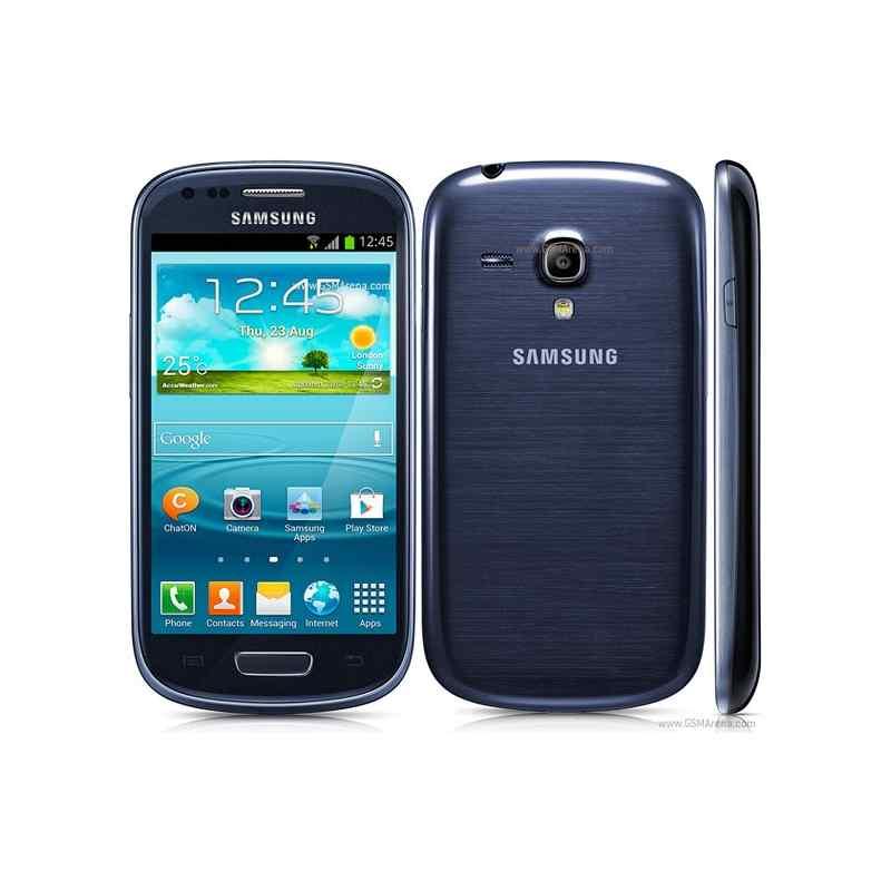Samsung Galaxy S3 Mini Unlocking Code