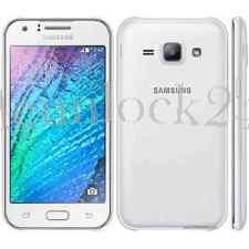 Desbloquear Samsung Galaxy J1 Duos, SM-J100H, SM-J100H/DS