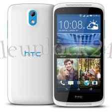 HTC Desire 526G+ Entsperren