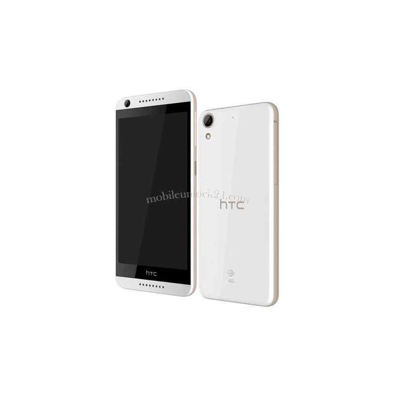 Разблокировка HTC Desire 626, A32, D626w