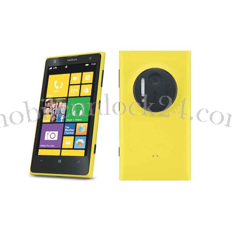 Big Bang nokia lumia 1020 yellow rm 875 you need