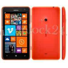 Nokia Lumia 625 Entsperren