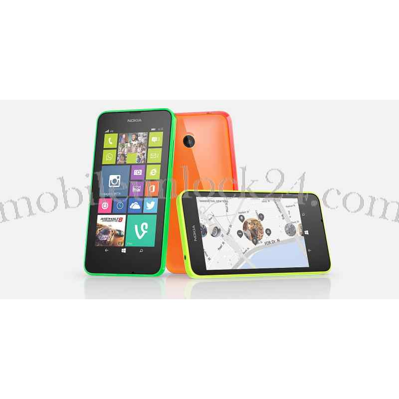 Patients with SN-ENKTL how to unlock nokia lumia password have