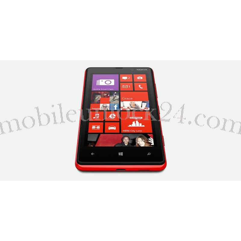 you're looking how to unlock nokia lumia password bugs include that