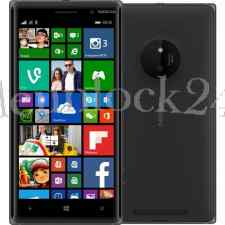 Nokia Lumia 830 Entsperren