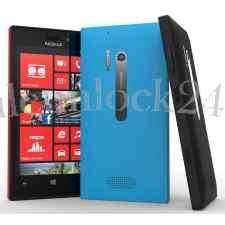 simlock Nokia Lumia 928