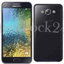 Desbloquear Samsung Galaxy E7 Duos, SM-E700F/DS, SM-E7000, SM-E700M/DS, SM-E7009